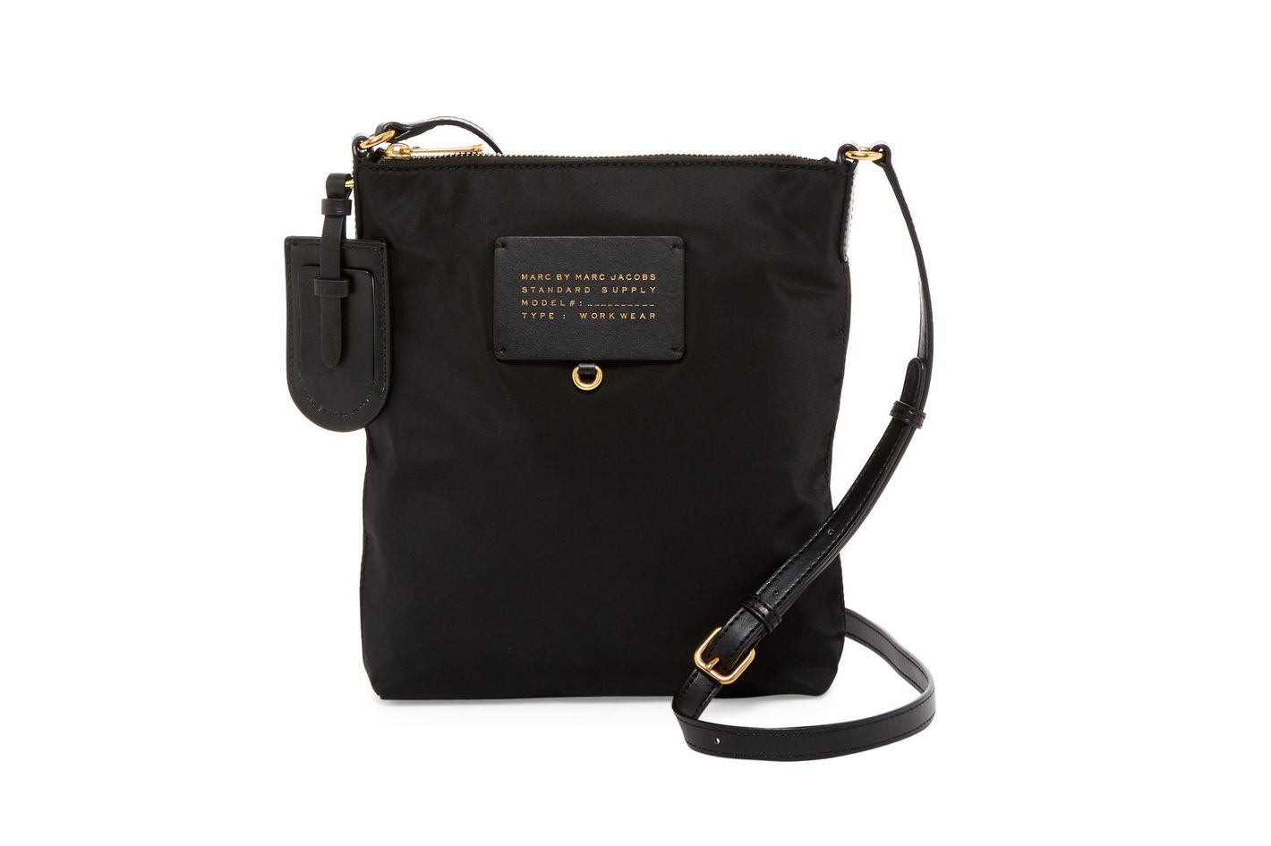 Marc by Marc Jacobs Sia Crossbody