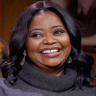 Image result for Octavia Spencer