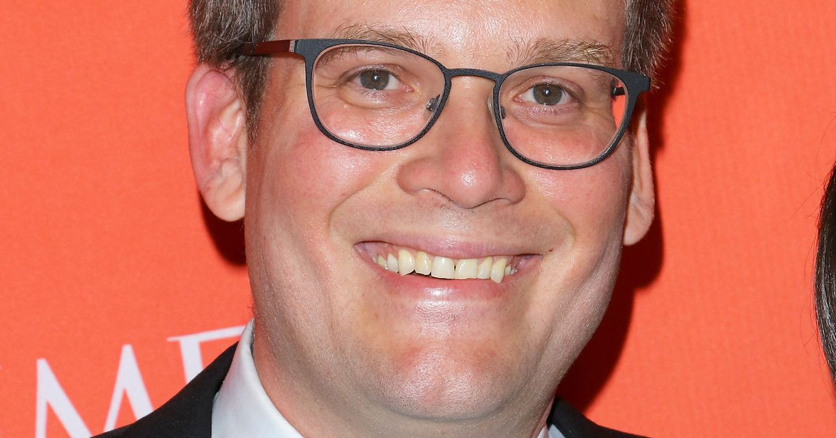 Looking For Alaska Movie: John Green Reveals Why You Won't See A Looking For Alaska
