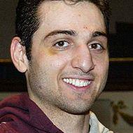 Tamerlan Tsarnaev, 26.