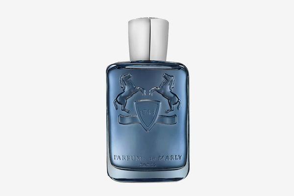 Parfums de Marly Sedley Eau de Parfum