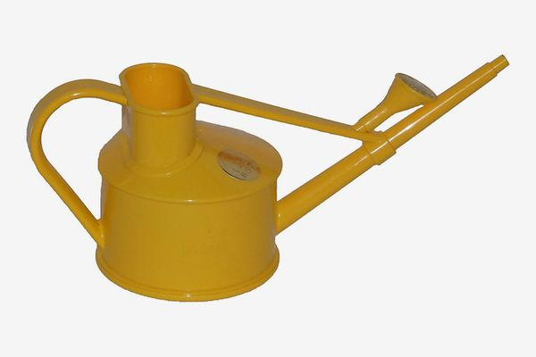 Haws Handy Indoor Plastic Watering Can