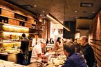 Restaurant Review: Shuko's Omakase Surprises and Delights