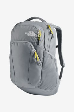 The North Face Pivoter 29L Backpack