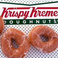 Krispy Kreme Bought by Owner of Intelligentsia, Peet's, and Stumptown