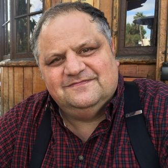 A Q About Autism With Steve Silberman >> The Problematic Obsession With Curing Autism