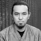 Chef Noriyuki Sugie.