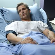 Dirty John Recap: Wigging Out