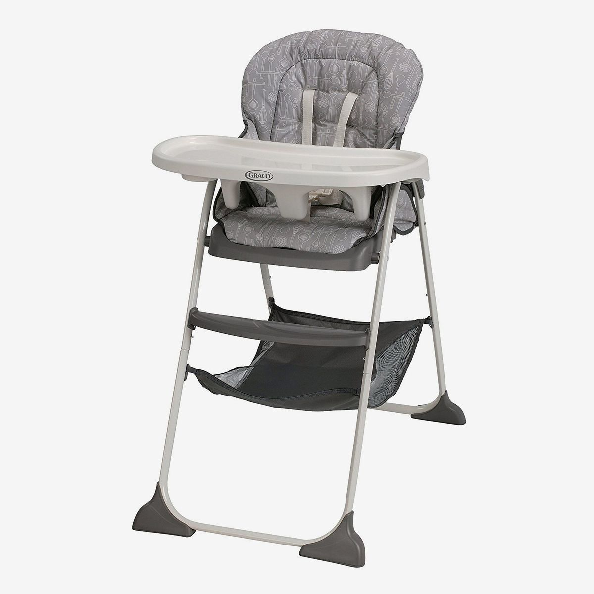 14 Best High Chairs 2021 The Strategist New York Magazine