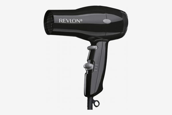Revlon 1875W Compact & Lightweight Hair Dryer