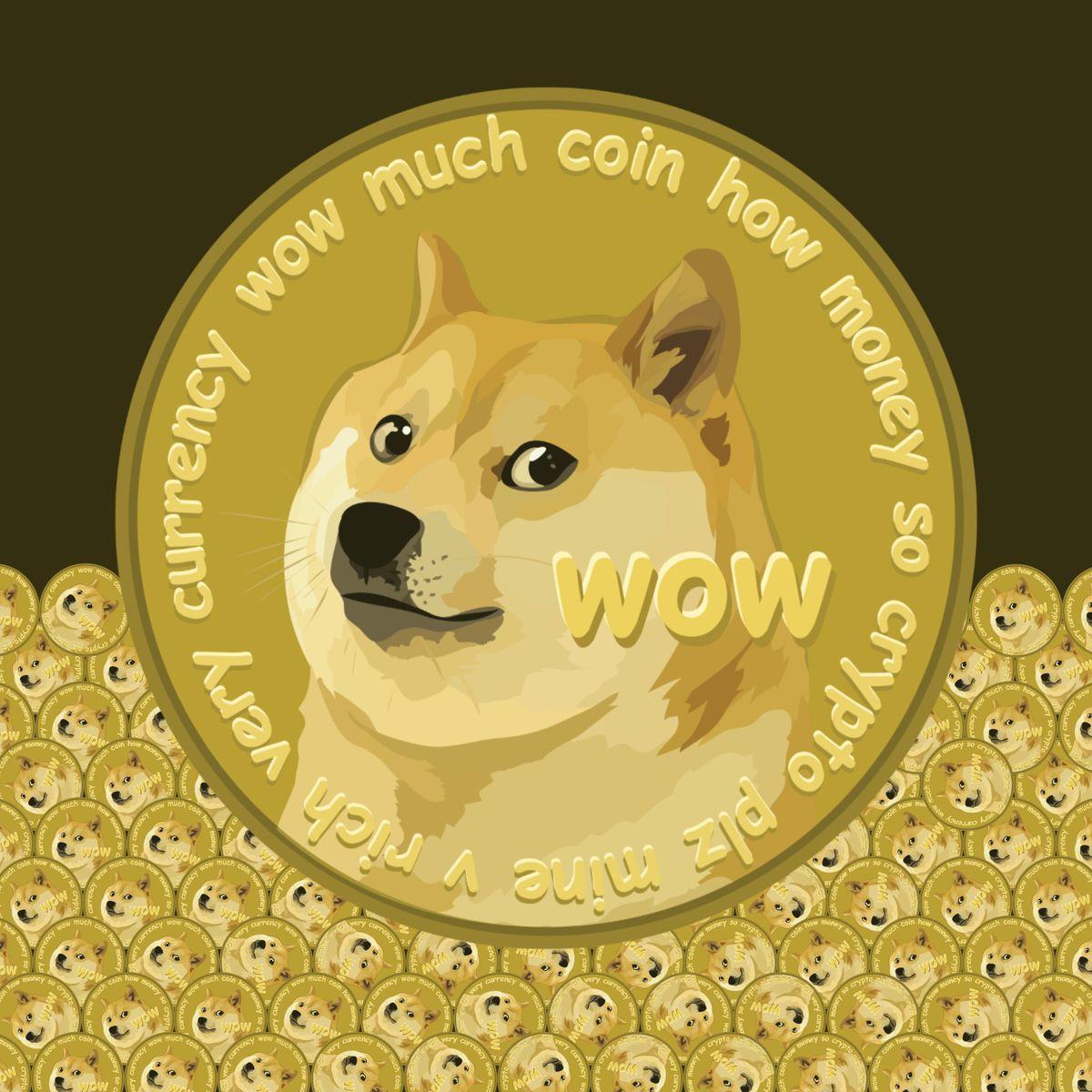 kaip keistis dogecoin į bitcoin
