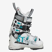 Nordica Strider 115 DYN Ski Boot - Women's