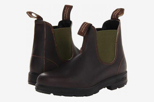 BlundstoneBL519 Boots