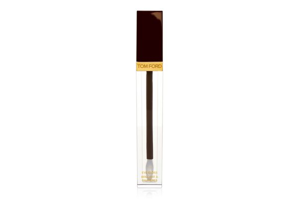 TOM FORD Eye Gloss