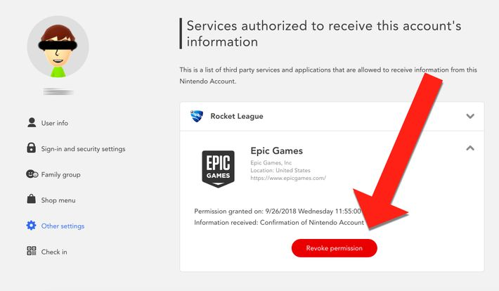 Fortnite Cross Platform Linked Wrong Xbox Account How To Link Nintendo Switch Account To Main Fortnite Account