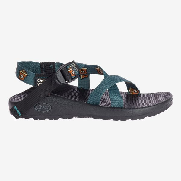 Chaco Z/1 Classic USA Sandals, Women's