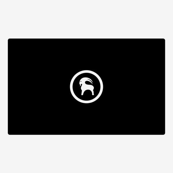 Backcountry eGift Card