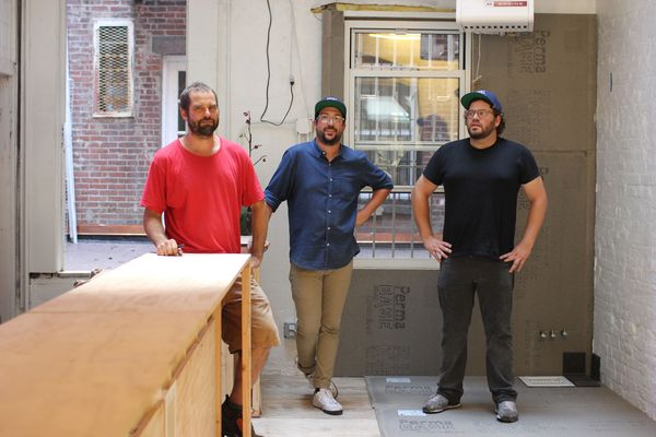 Sandwich Heroes Court Street Grocers Will Open a New Shop in Greenwich Village