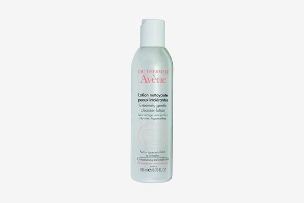 Avène Eau Thermale Extremely Gentle Cleanser Lotion