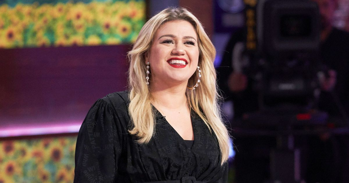 The Kelly Clarkson Show Renewed, Long May Kellyoke Reign