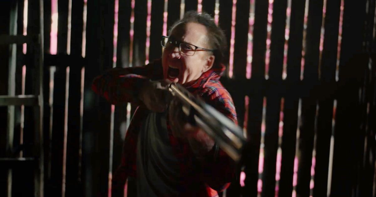 Color Out of Space Trailer with Nicolas Cage: WATCH