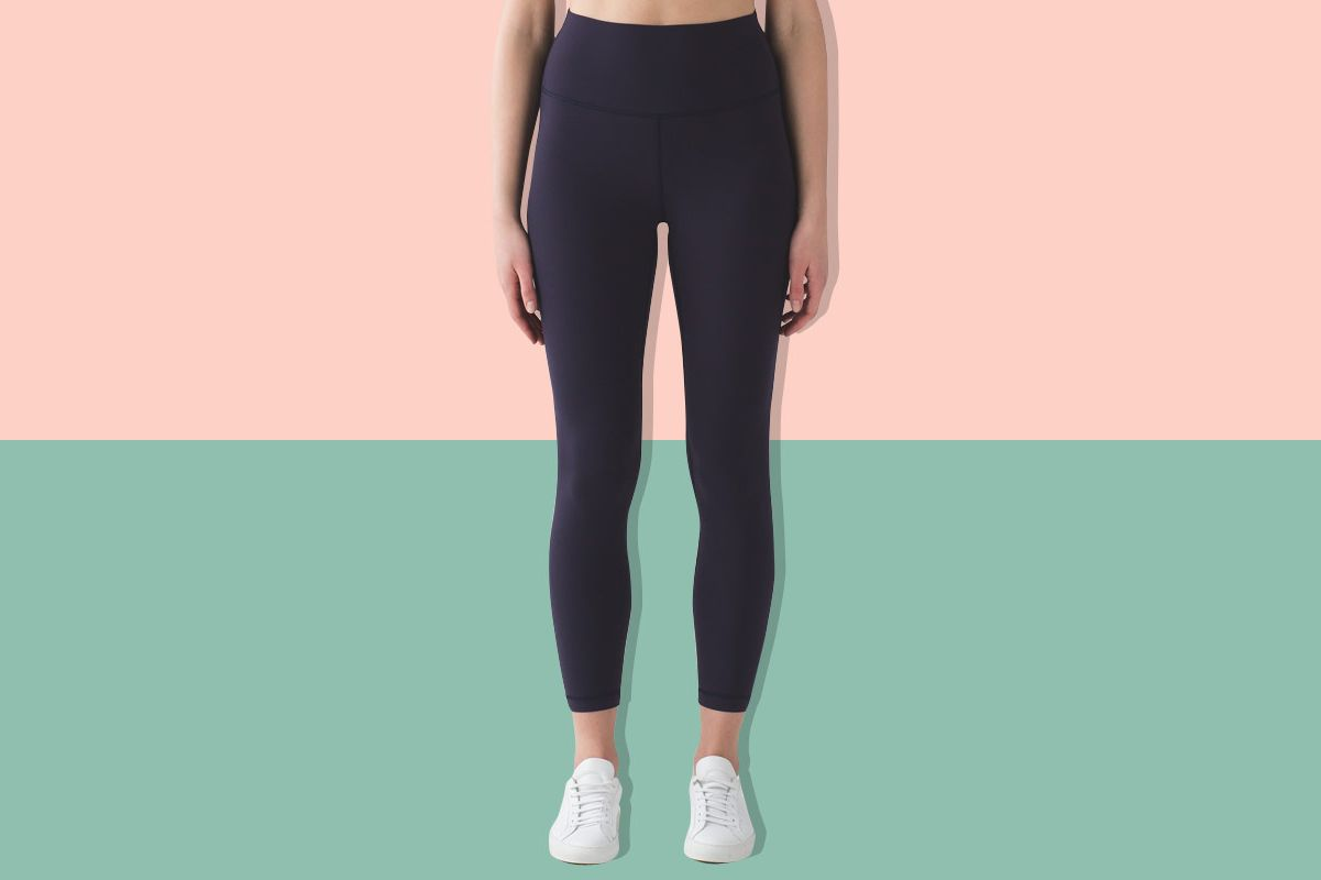 a9cfe2d199408 Lululemon Align Leggings Are the Best Maternity Pants  2019