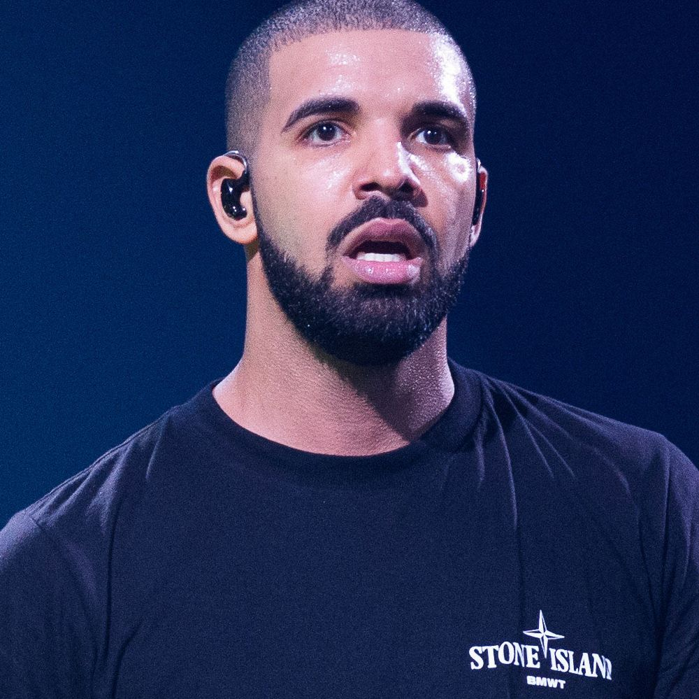 Drake's 'Scorpion': Everything We Learned