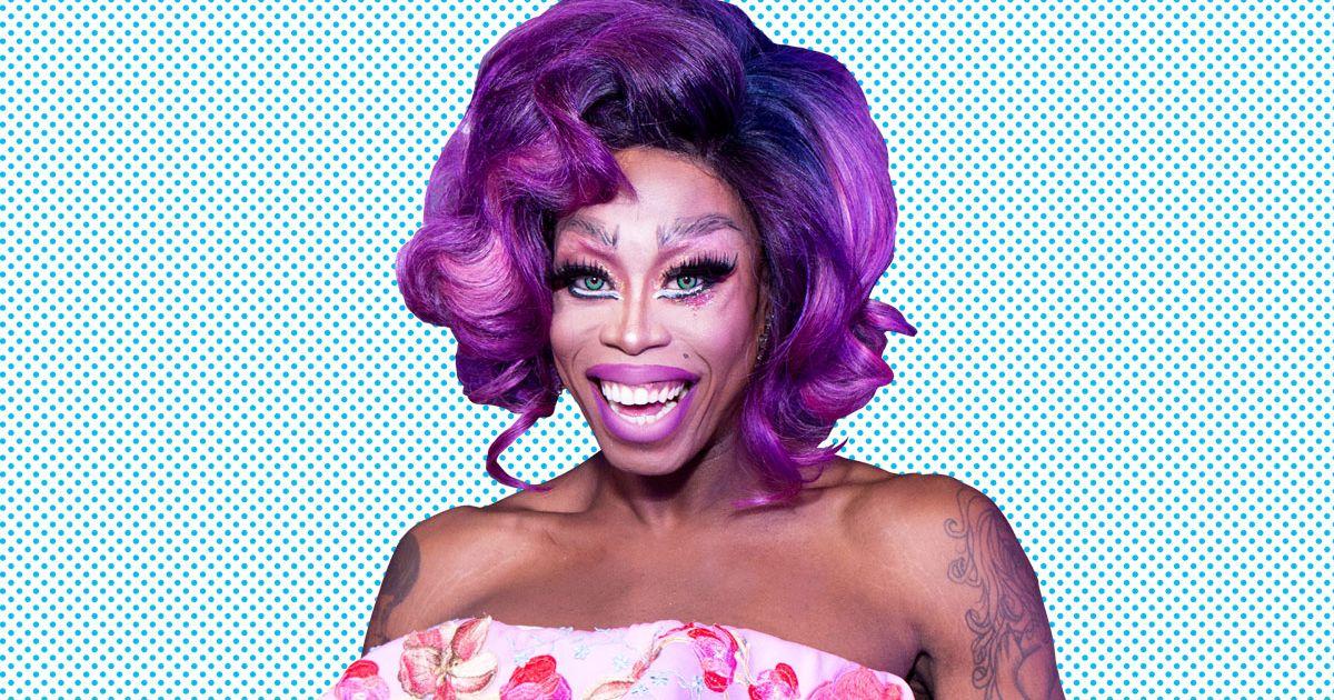 Monique photos 34