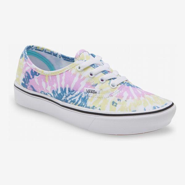 Vans ComfyCush Authentic Sneaker