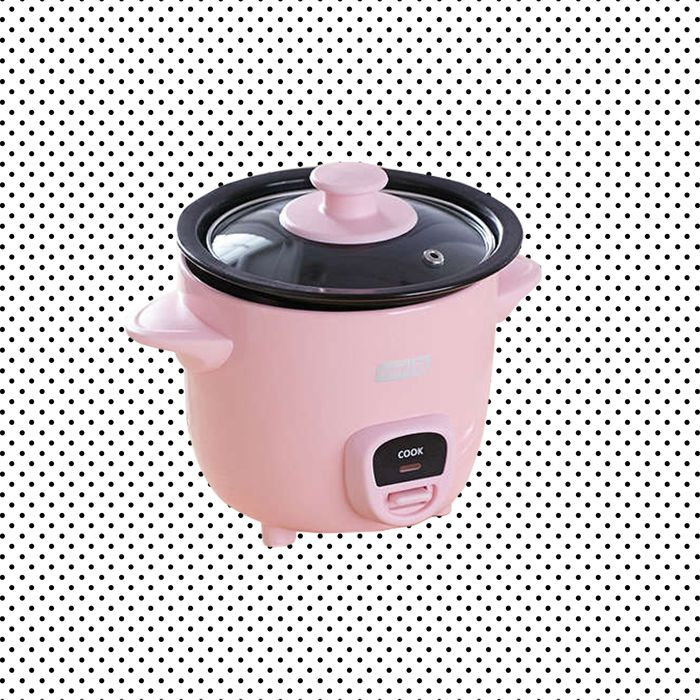 Gift of the Day: The Cutest Mini Kitchen Appliance
