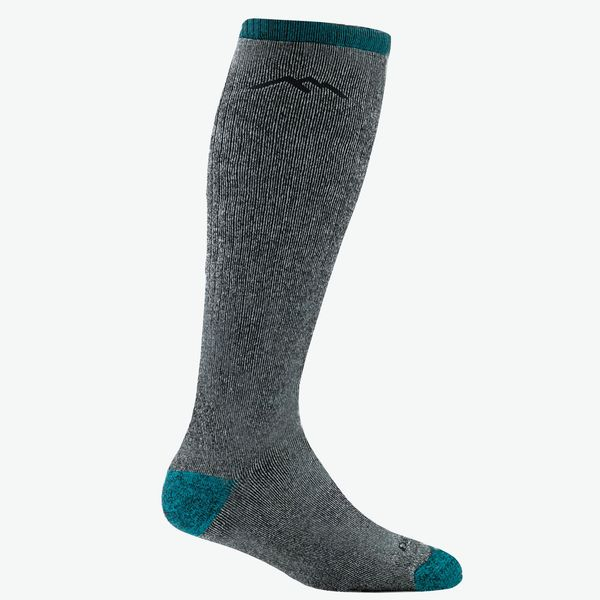 Darn Tough Mountaineering OTC Extra Cushion Socks