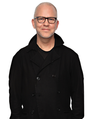 Ryan Murphy On Hollywood S Lie About Female Directors