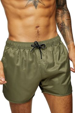 Topman Runner Shorts