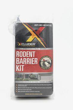 Xcluder Rodent Barrier Kit