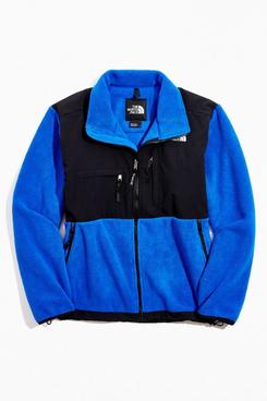 The North Face '95 Retro Denali Jacket