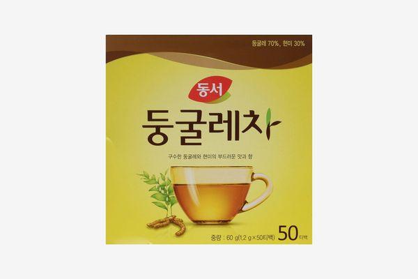 Solomon's Seal Tea, 50 bags