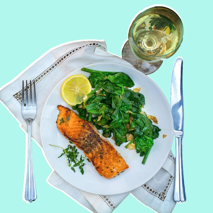 Everything To Know Now About The Mediterranean Diet