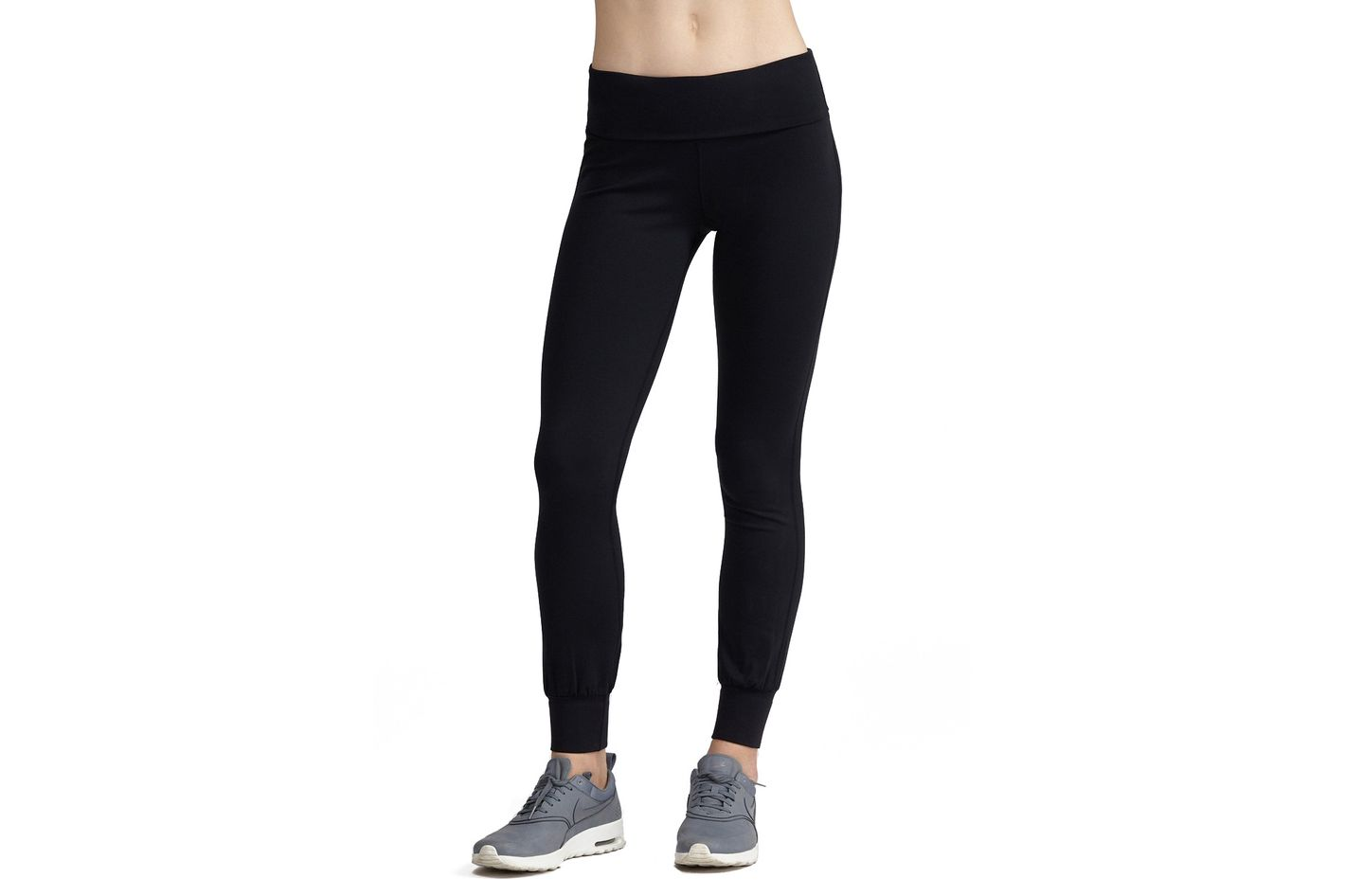 Splits 59 Royce High-Waist Legging