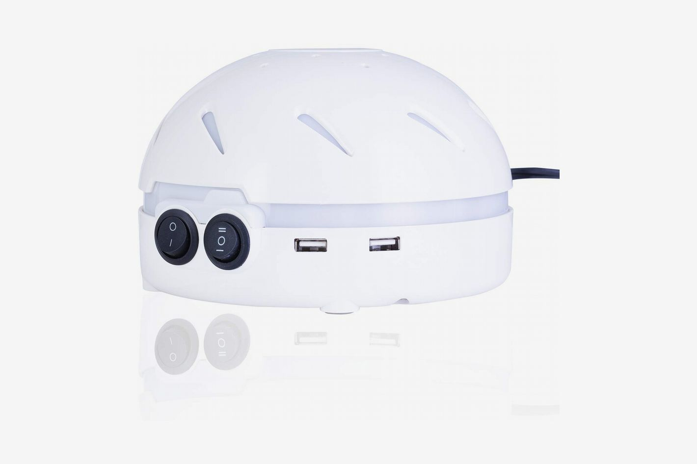 HemingWeigh White Noise Sound Machine