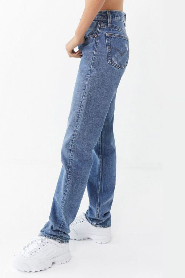 a38652b1 30 Best Jeans for Women of All Sizes and Styles 2019
