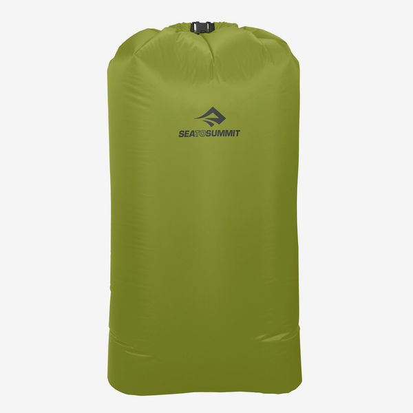 Sea To Summit Ultra-Sil Pack Liner (50 Liter)