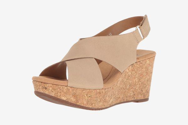 Flip-flops, Slides, Wedges