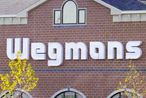 Everyone's So Excited About Wegmans Opening in Brooklyn's Navy Yard