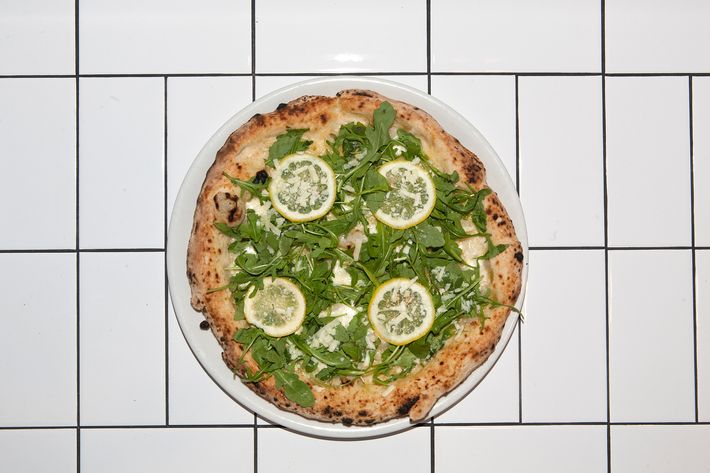 http://pixel.nymag.com/imgs/daily/grub/2011/10/20/20_forcella-2.jpg