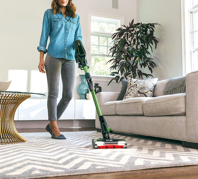 Home Carpet Vacuum Cleaner 2021