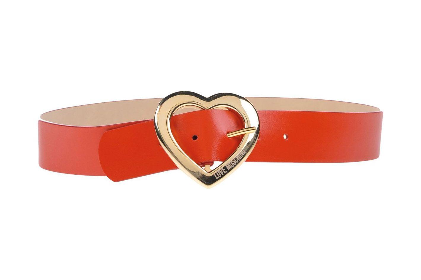 Love Moschino Belt