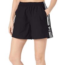 Adidas Originals Women's Shorts