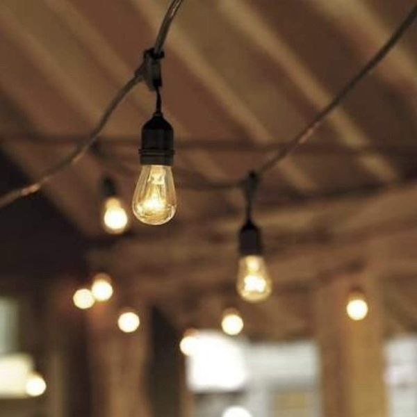 Feit Electric 48-Foot String Light