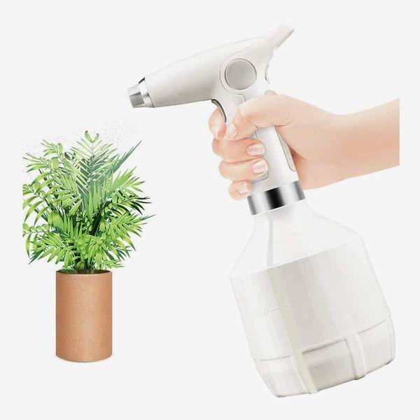FiiMoo Electric Spray Bottle for Indoor/Outdoor Plants