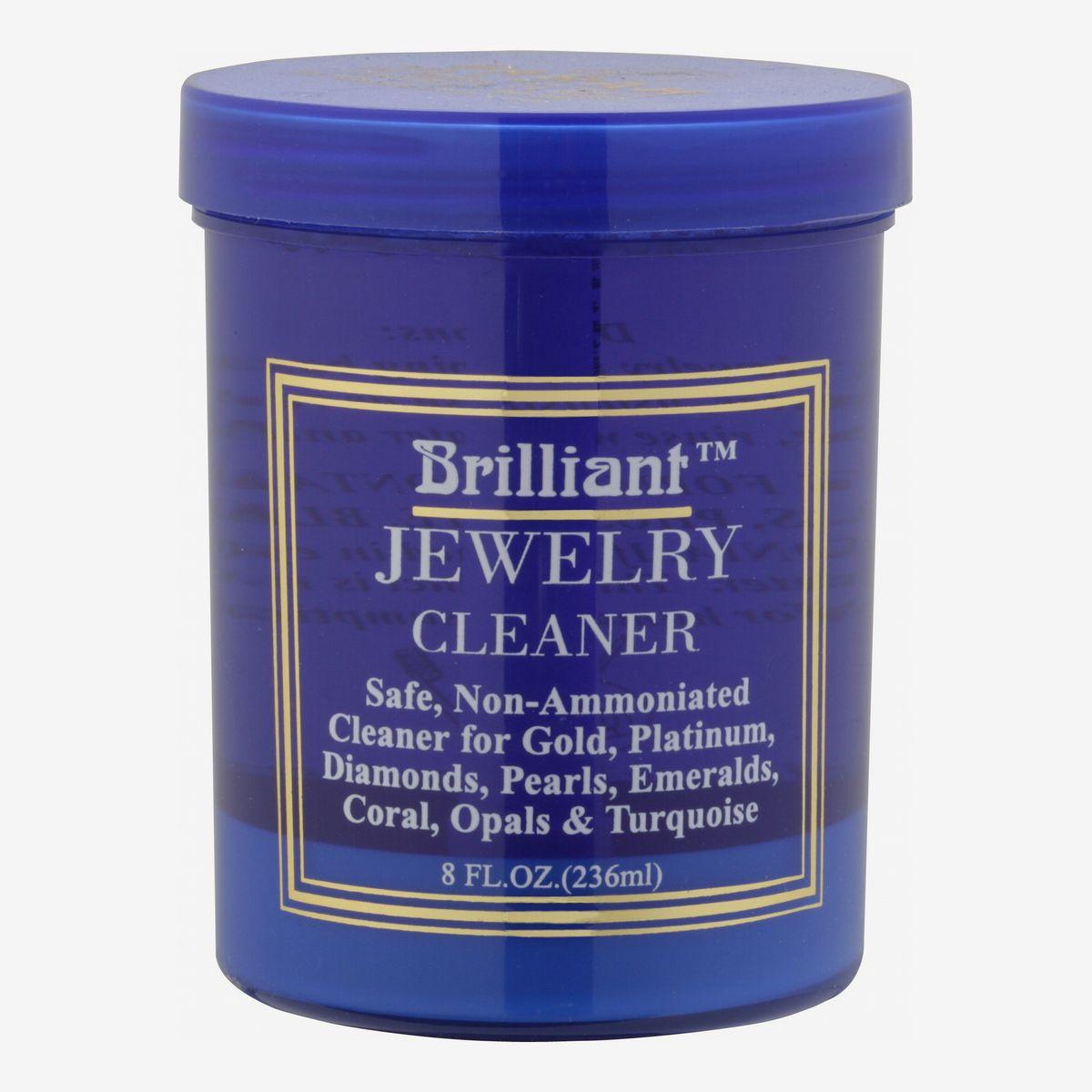 11 Best Jewelry Cleaners 2020 The Strategist New York Magazine